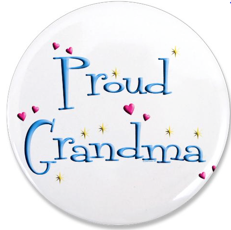 Make grandma proud, be a homewrecker